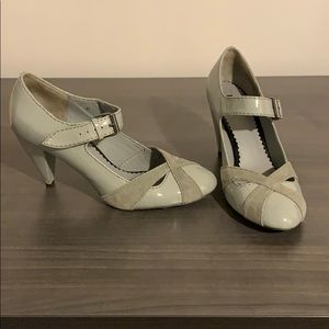 comfortable MNG shoes